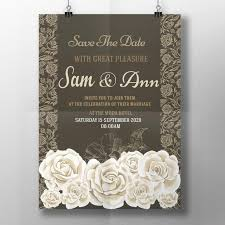 royal wedding cards royal wedding card template for free on pngtree