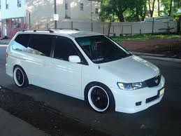 bisimoto odyssey top gear custom honda odyssey who says you can u0027t have fun with a minivan