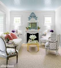 home design 93 inspiring wallpaper for dining rooms
