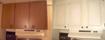 how to paint mobile home cabinets can you paint kitchen cabinets in a mobile home cabinets
