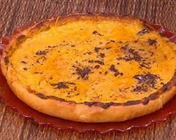 hervé cuisine tarte tatin recette tarte à l orange 750g