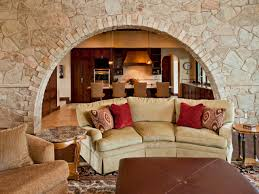 Tuscan Style Homes by Photos Jenkins Custom Homes Hgtv