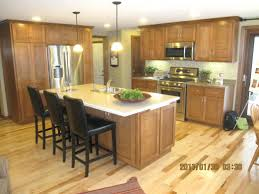 kitchen island small with seating narrow ideas full size of