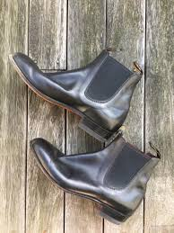 clearance s boots size 9 womens boots clearance sale sale church s vintage womens