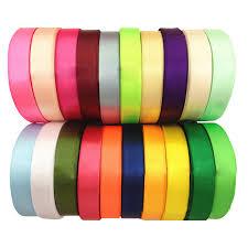 wide satin ribbon popular wide satin ribbon buy cheap wide satin ribbon lots from