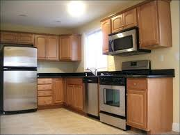 gray cabinets what color walls light grey kitchen walls gray and white cabinets the psychology of