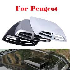peugeot 206 turbo online buy wholesale peugeot bonnet from china peugeot bonnet