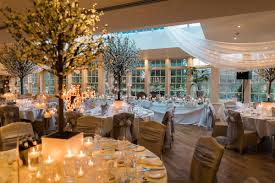 mitton hall wedding google search wedding decorations