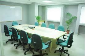 10 seater conference table 10 seater conference table for sale in hyderabad