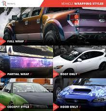 car wrapping paper car wraps vinyl wraps sheets