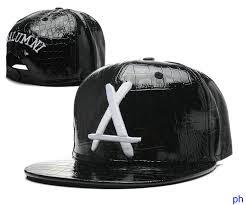 tha alumni clothing for sale alumni gorras tha alumni punky gorra de béisbol cap rock más