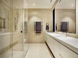 galley bathroom designs attractive design 4 galley bathroom ideas home design ideas