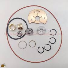 online buy wholesale cummins repair from china cummins repair