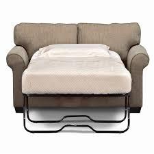 modern sofa designs rent a center sofa beds elegant rent a center bedroom sets sofa