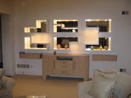 distinctive custom furniture inc