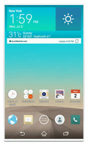 home themes for android lg g3 themes for android phones free android smartphone