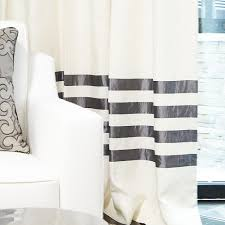 Hotel Drapes Restoration Hardware Drapery Archives Drapestyle