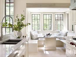 kitchen window seat ideas 270 best kitchen ideas images on kitchen
