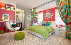 fabulous teenage bedroom colors suggested paint colors for