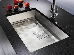 Best Kitchen Sinks Best Type Of Undermount Kitchen Sink Kitchen Sink
