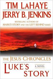 luke u0027s story jesus chronicles series 3 by tim lahaye audiobook