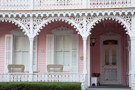 What Color Compliments Pink by House Paint Color Guide Photos Of Proven Combinations