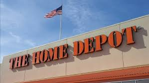 home depot opening time black friday court papers suspect tried to return item he took from home depot