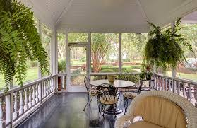 plantation home interiors southern plantation home interiors house design plans