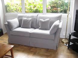 sofa shabby shabby chic sofa bed 58 with shabby chic sofa bed fjellkjeden net