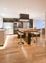kitchen island bench designs kitchen island bench seating fitbooster me