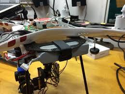 dji phantom 3 amazon black friday deal 26 best dji phantom drones images on pinterest drones dji