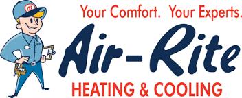 Always Comfortable Heating And Air Conditioning Heating Naperville Il Hvac U0026 A C Repair Aurora Vernon Hills