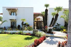 Laguna College Of Art And Design Housing Chapman University Chapman Housing Uloop