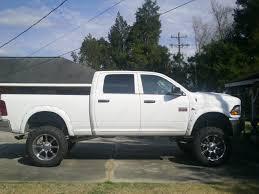 calling all white trucks page 57 dodge cummins diesel forum