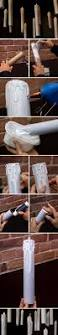 30 awesome halloween decorations hative