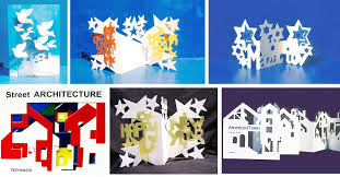 cut out cards from naos graphics