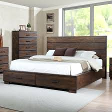 bed frame low profileawesome low profile king bed frame made from