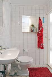 bathroom designs india great bathroom ideas india fresh home