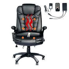 test fauteuil de bureau chaise de bureau test fauteuil de bureau chaise bureau bon a savoir