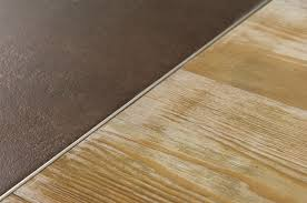 Laminate Flooring T Molding Schluter Jolly Edging U0026 Outside Wall Corners For Walls