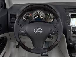 lexus sedans 2008 image 2008 lexus gs 350 4 door sedan rwd steering wheel size