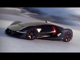 futuristic cars interior 2018 19 top 7 luxury cars with interior future technology concept