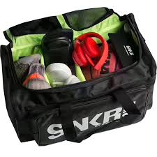 North Carolina Travel Shoe Bags images Usd 44 84 north carolina university snkr bag by sneaker myth jpg
