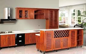 Where To Buy Used Kitchen Cabinets Used Kitchen Cabinets For Sale Beautiful Multi Wood Kitchen