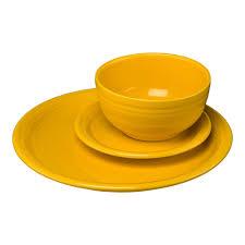 dinnerware u0026 serveware kohl u0027s
