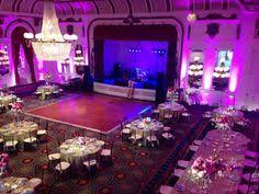 banquet halls in richmond va the renaissance richmond va leapav wedding venues va