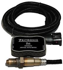lexus is350 f sport ep2 superior automotive web shop zeitronix zt 3 wideband afr and