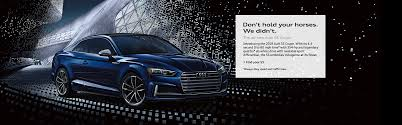kuni lexus littleton inventory audi shawnee mission audi dealership in lenexa kansas 66214