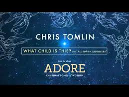 what child is this chords by chris tomlin worship chords