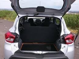 renault kwid on road price renault kwid car gallery renault kwid spotted without camouflage
